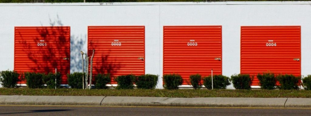 Investir dans un garage avec un petit budget image