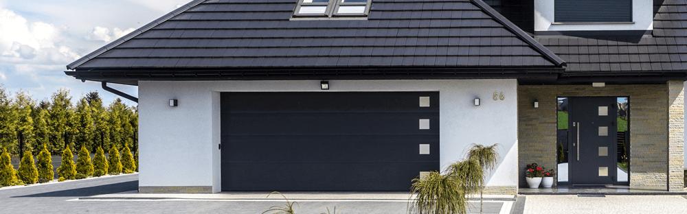 L'essentiel à savoir pour bien investir dans un garage