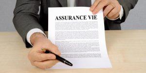 Investir dans un contrat d'assurance-vie